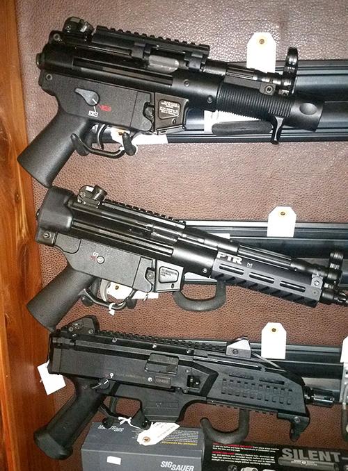 9mm pistols-1