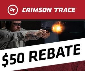 Crimson_Trace_50_Rebate_300x250