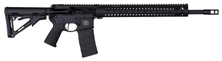 FN Rifle