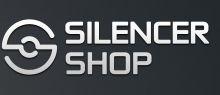 silencershop